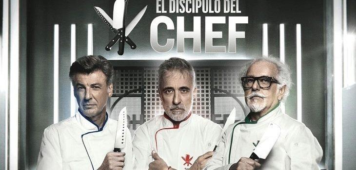 discipulo-del-chef-730x350.jpg